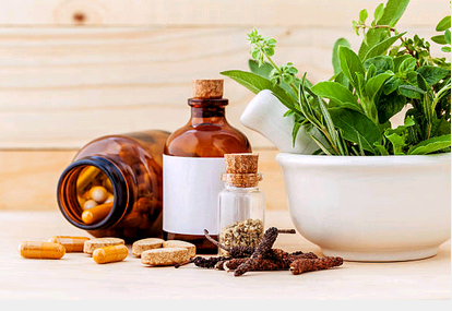 Things About Natural Health Supplements That Individuals Should Bear In Mind