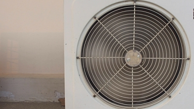 The Holistic Guide to Get the Best Air Conditioning Repair Services in Your Suburb