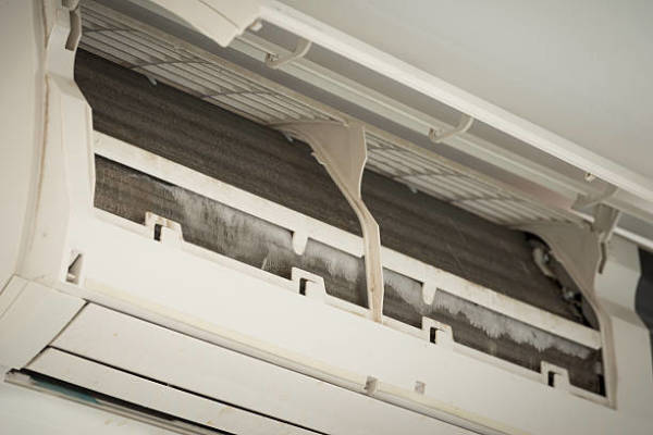 Helpful Guidelines That Will Help You Choose the Best HVAC Contractor