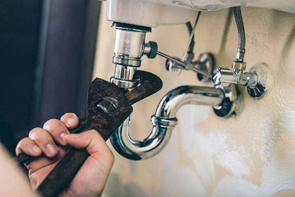 Importance of Hiring a Plumber You can Trust