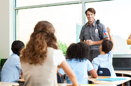 What to Know About Charter Schools?