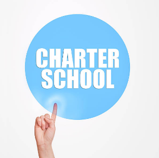 Benefits of Taking Your Child to Charter Schools