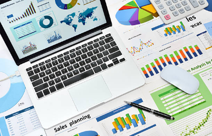 The Strategies of Getting the Ideal Business Scheduling Software