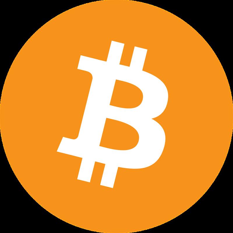 Como investir em bitcoins
