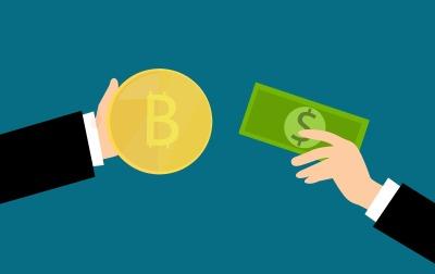 é seguro investir em bitcoin