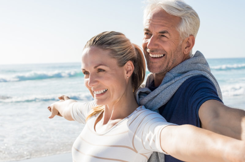 More Information on Hormone Replacement Therapy