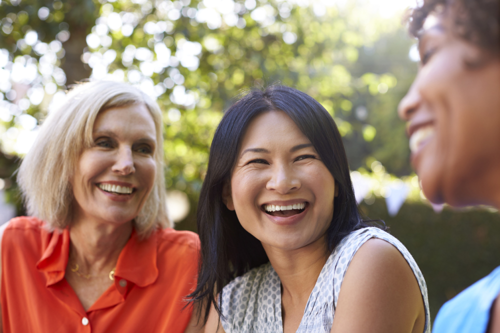 Natural Hormone Replacement Therapy For The Aging Individuals