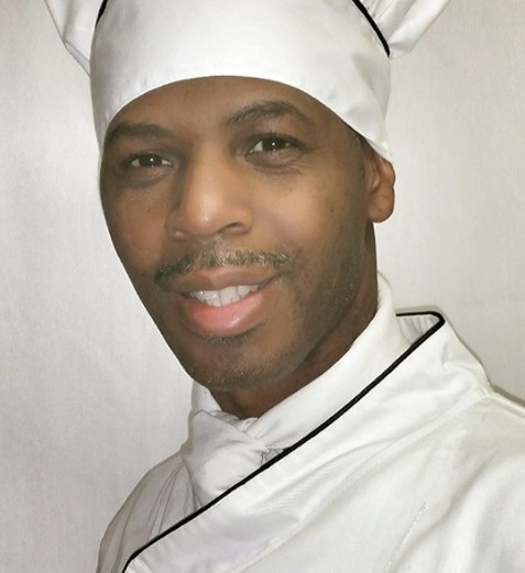Owner / Head Chef