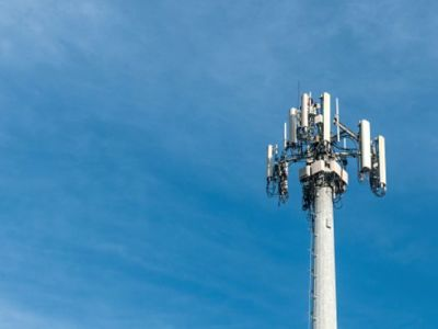 All That One needs to Know about a Cell Tower Consultant