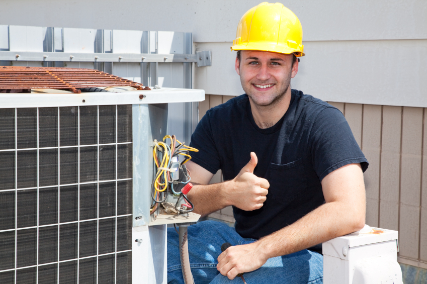 Factors to Put Into Consideration When Selecting an Air Conditioning Repair Company