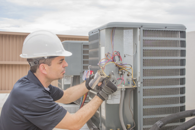 Facts To Understand About Air Conditioning Maintenance