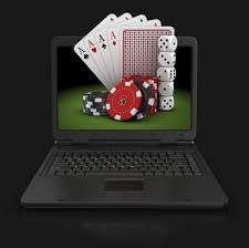 The Latest Online Casinos