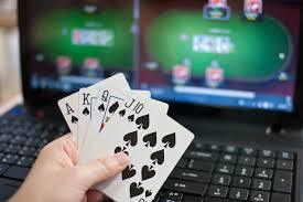 Advantages of New Casinos