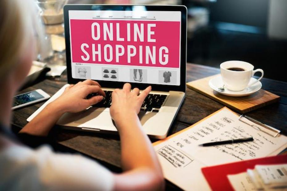 Benefits of Online Coupons