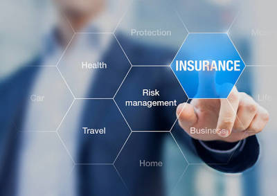 Features to Consider In a Health Insurance Plan