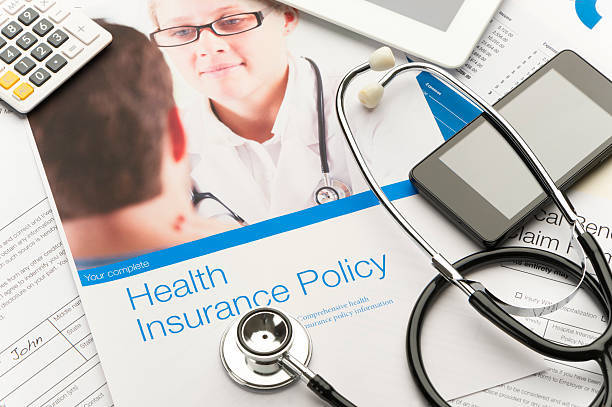 Reasons to Acquire a Medicare Insurance Policy