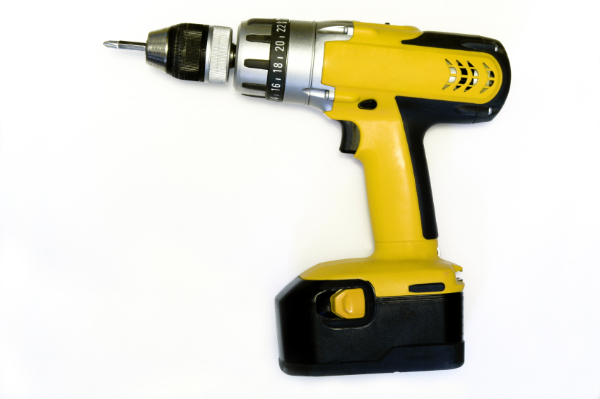 Choosing Between Corded and Cordless Home and Work Power Tools
