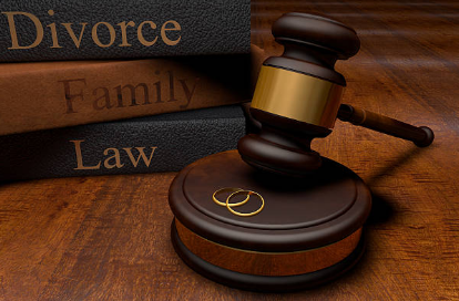 Important Things That You Should Know About Family Law