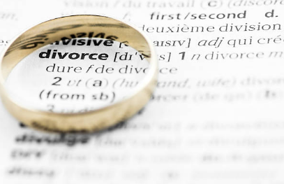 Looking for the Best Houston Divorce Attorney