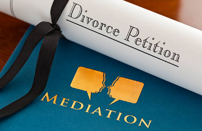 Why You Should Get a Divorce Attorney