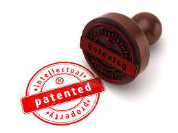 What to Look Out for when Choosing a Patent Lawyer