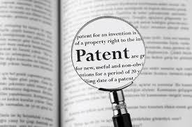 The Benefits of Hiring a Patent Lawyer