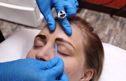 Essential Facts Everyone Needs To Know About Microblading