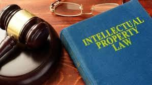 Find out What You Need to Consider When You Are Looking for the Right Patent Lawyer Houston TX