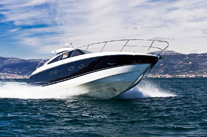 The Tips for Choosing the Best Boat Dealer