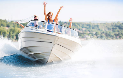 Four Valuable Guidelines for Finding the Best Boat Dealer