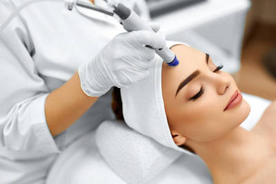 Crucial Elements to Comprehend Regarding Cosmetic Treatments