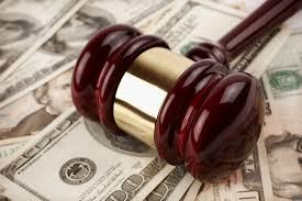 What You Need to Know About Finance Law