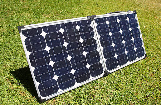 Important Factors To Consider When Choosing Flexible Solar Panels