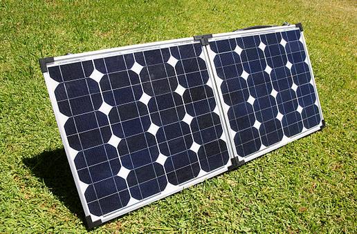 Important Factors To Consider When Choosing Flexible Solar Panels