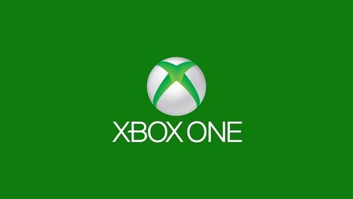 How to fix Xbox 360 open tray error