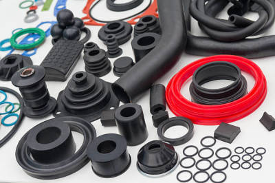 Rubber Products and Its Uses