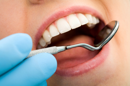 Benefits of Dentistry