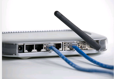 Reasons you should Consider Used CISCO Equipment for your Company