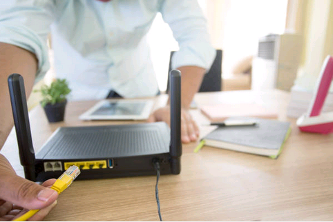 Things To Take Note When Purchasing Used Cisco Equipments