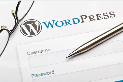 Why It Is Beneficial To Hire A Freelance WordPress Developer