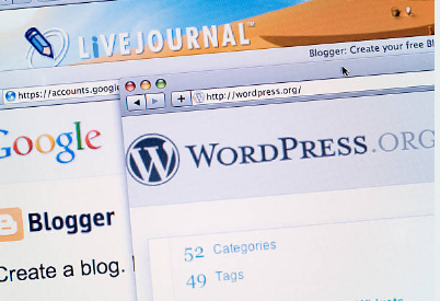 Hire Wordpress Developers - When You Plan to Upgrade to WordPress