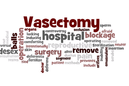Importance of Having a Vasectomy