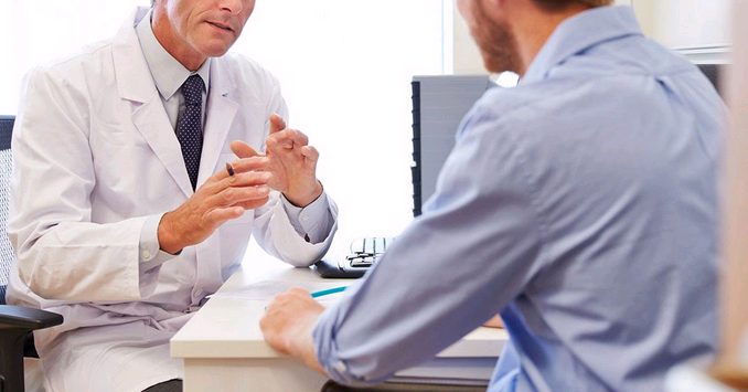 Procedural Ways That Will Enable You Get the Right Services of a Vasectomy Doctor
