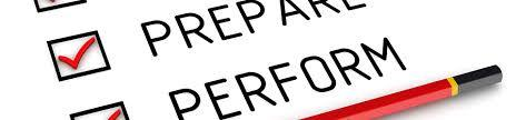 Essential Information About Taking The Right ACT And SAT Prep Course