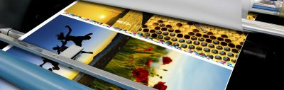 How To Choose Digital Printing Services In Melbourne