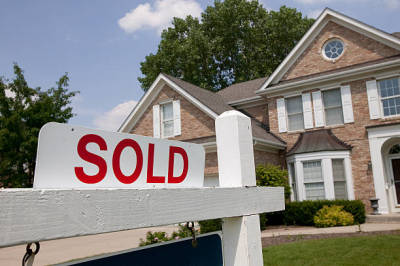 Cash for Home Offers-How to Get Them for the Sale of House in Whatever Condition