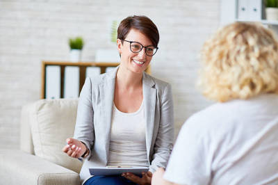 Improve Your Lifestyle by Engaging a Personal Coach