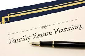 Hiring an Estate Planning Attorney: The Benefits
