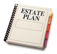 A Guide to Choosing an Estate Planning Attorney