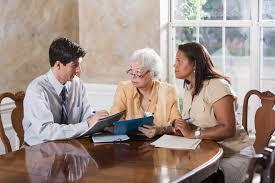 Estate Planning Lawyers and Attorneys